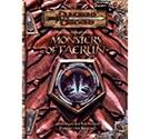 Monsters of Faerun (Dungeons & Dragons)