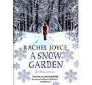 A Snow Garden & Other Stories