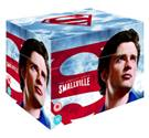 SMALLVILLE THE COMPLETE SERIES 15