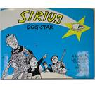 Sirius, Dog Star