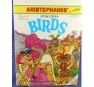 Aristophanes in Cartoons Comedies - Birds