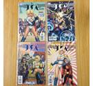 JSA Classified 1-39