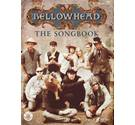 Bellowhead: The Songbook (Piano, Voice and Guitar)