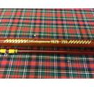 Vintage light Shakespeare 2.55m Gection 2 fishing rod