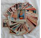 Superman 1978 Movie Trading Cards