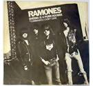 Ramones - Sheena is a Punk Rocker - Special Limited Edition Number 5445 out of 12000