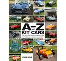A-Z of Kit Cars