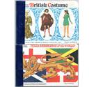 3 Brooke Bond tea card albums: complete sets though some repairs to albums (see 'description' for details) Brooke Bond