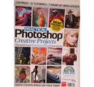 Practical Photoshop Creative Projects Vol 2. + DVD