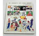 The Spaghetti City Video Manual: A Guide to Use, Repair, and Maintenance. (Hardcover)