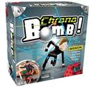 Chrono Bomb! Kid's game imc Toys imc Toys