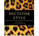 Dictator style