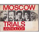 Moscow Trials Anthology