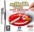 My Health Coach - Stop Smoking - With Allen Carr