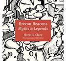 Brecon Beacons myths & legends
