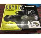 Ripmax Coyote 1/18th Electric Off Road Truggy