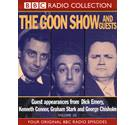 The Goon Show Classics Volume 16