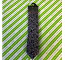M&S Luxury Silk Tie - Floral Design M&S Marks & Spencer - Size: Not specified - Multi-coloured - Tie
