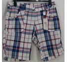 KangaROOS - Size: L - Multi-coloured - Cotton shorts