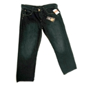 BNWT Originals Size 12 Dark Blue Jeans