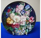 Wedgwood Great Floral Painters 20cm Plate 'Informal Bouquet'