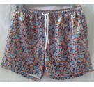 The Original Easy SurfCo. Size XL Swim Shorts