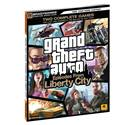 Grand Theft Auto, episodes from Liberty city