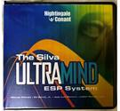 The Silva ULTRAMIND ESP System [9 CDs]