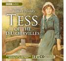 Tess of the D'Urbervilles - Read By Peter Firth