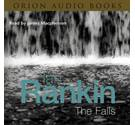 The Falls - Ian Rankin. Read by James Macpherson