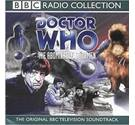 Doctor Who: Abominable Snowmen (BBC Radio Collection)