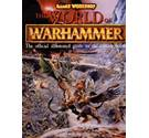 The World of Warhammer : the official illustrated guide to the fantasy world / Richard Wolfrik Galland