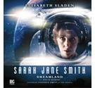 Sarah Jane Smith Dreamland