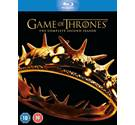 GAME OF THRONES THE COMPLETE SECOND SEASON 18
