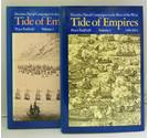 Tide of Empires Volumes 1 & 2