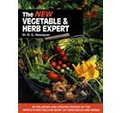 The New Vegetable and Herb Expert by Dr. D. G. Hessayon