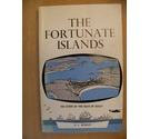The Fortunate Islands