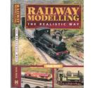 Railway Modelling: The Realistic Way