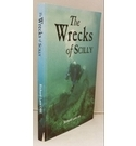 The Wrecks of Scilly