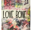 On Earth As It Is: The Complete Works Mother Love Bone