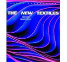 The new textiles