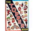 The Topper Book (1960)