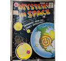 Mystery in Space No. 4