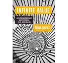 Infinite value : accelerating profitable growth though value-based sales