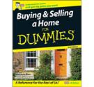 Buying & selling a home for dummies
