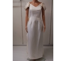 Dante Of London Wedding Dress Size 12