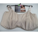 Marks & Spencer Strapless Bra Size 34F NWOT Nude Size: M