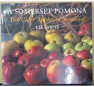 A Somerset Pomona The Cider Apples of Somerset