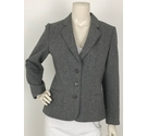 Design JOBLS Blazer Grey Size: L