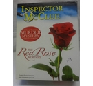 The Red Rose Murders - Inspector McClue